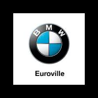 euroville